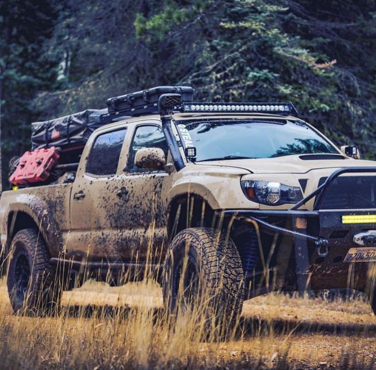 Toyota Tacoma  (:Tap The LINK NOW:) We provide the best essential unique equipment and gear for active duty American patriotic military branches, well strategic selected.We love tactical American gear