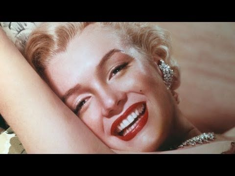 This Video Explaining Marilyn Monroe's Makeup Routine Will Change The Way You Look At Every Woman | Thought Catalog