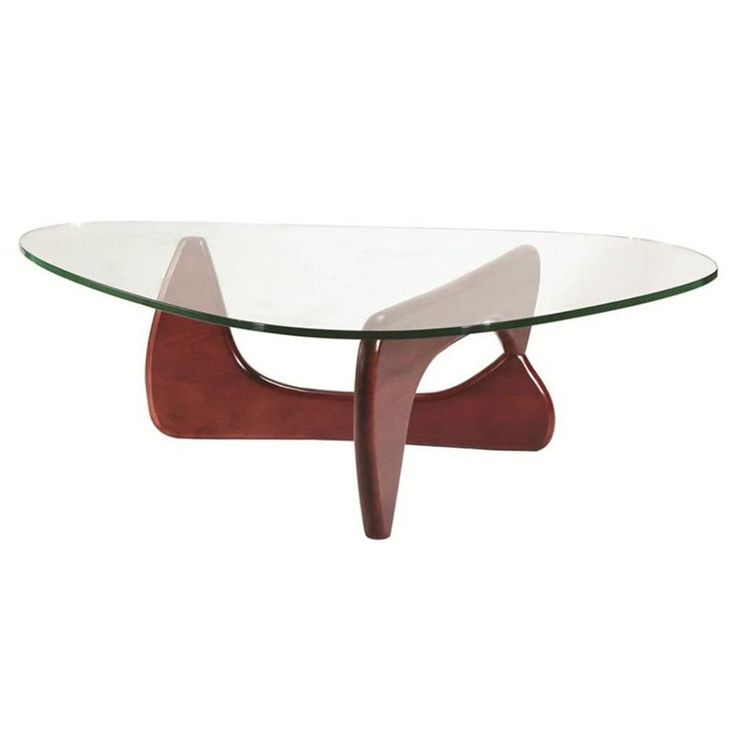Artimeta Attributed Square Metal And Glass Coffee Table At: 25+ Best Ideas About Glass Coffee Tables On Pinterest