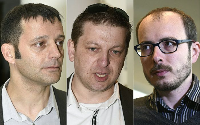 More than 60 organizations have joined EU politicians in a campaign to force Brussels to bring in a law protecting whistleblowers who expose corruption and tax avoidance, revealed in the LuxLeaks and Panama Papers leaks, after a new poll shows 35 percent of citizens fear retaliation.
