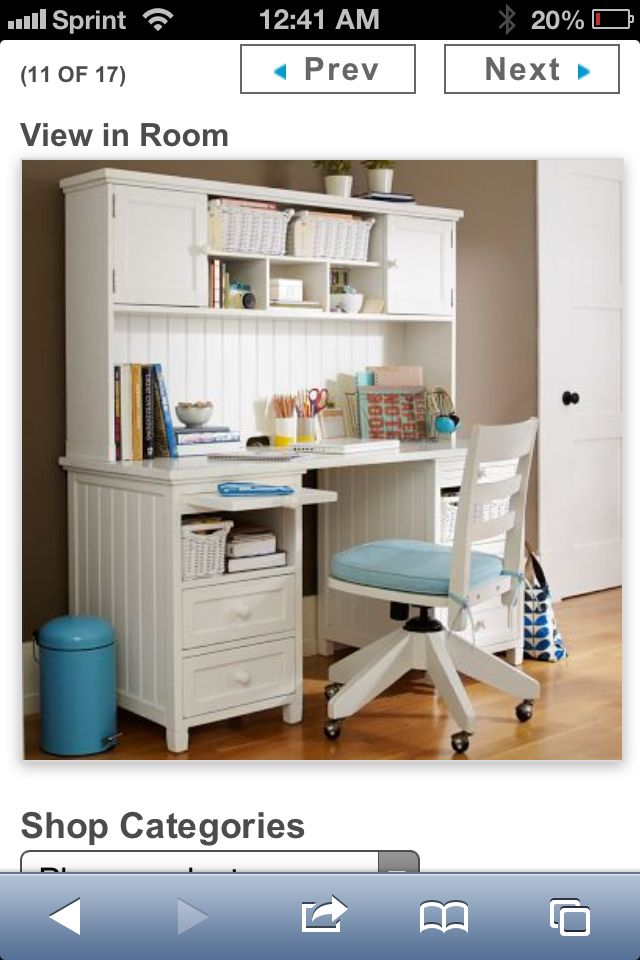 Dream Bedroom Bedroom Ideas Pinterest Dreams Bedrooms And Dream