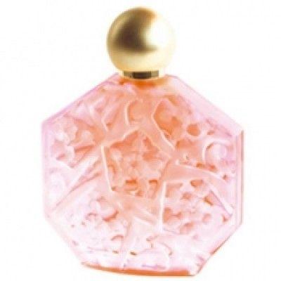 Ombre Rose l'Original parfum mythique de Jean Charles Brosseau des nuances musquées et vanillées http://www.mabylone.com/ombre-rose.html