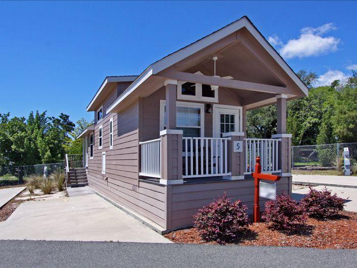 Carrabelle Beach Fl Resort Cottages Carrabelle Beach