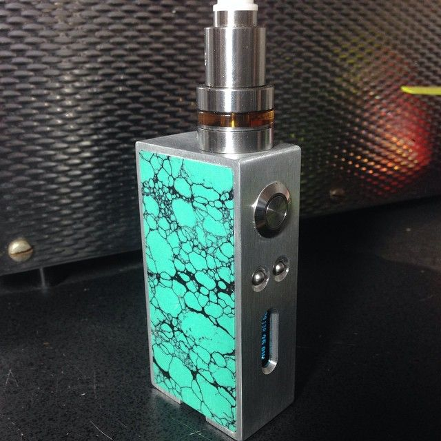 Visit LordVaperPens.com <<< Do not click or touch this link if you've already got an X Pen herbal vaporizer or wax vape pen. Do you like the best of the best in life? Check this out right now.