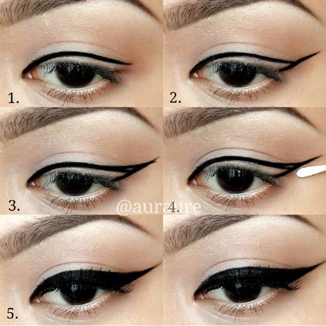 182 best make up inspiration images on pinterest makeup beauty 182 best make up inspiration images on pinterest makeup beauty makeup and make up ccuart Image collections