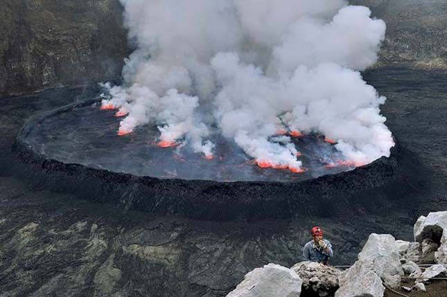 http://www.erdekesvilag.hu/lavato-a-nyiragongo-vulkanban/