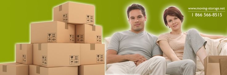 TSC Moving and Storage is a full service residential movers and office movers offering years of experience and professional expertise for your home residential relocation or your business or company office relocation; whether you are moving within the Toronto area or beyond. Visit www.moving-storage.net
