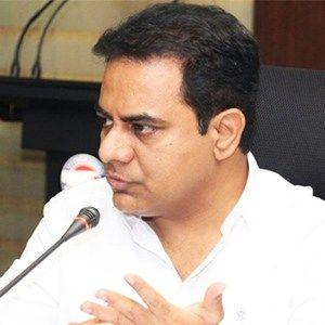 #Telangana Seeks Permit for #Mega_Textile_Park - http://www.indian-apparel.com/blog/telangana-seeks-permit-mega-textile-park/