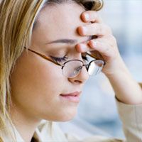 Vision Problems You Shouldn't Ignore - Common Eye Problems and Symptoms