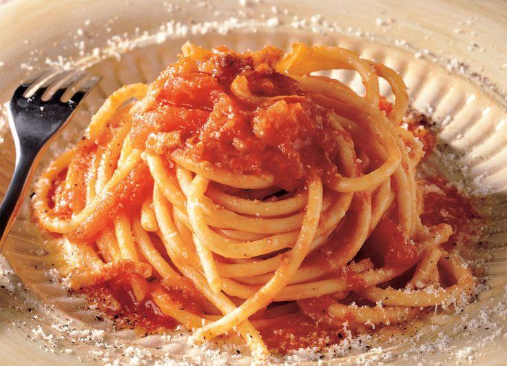 bucatini-all-amatriciana-ricetta