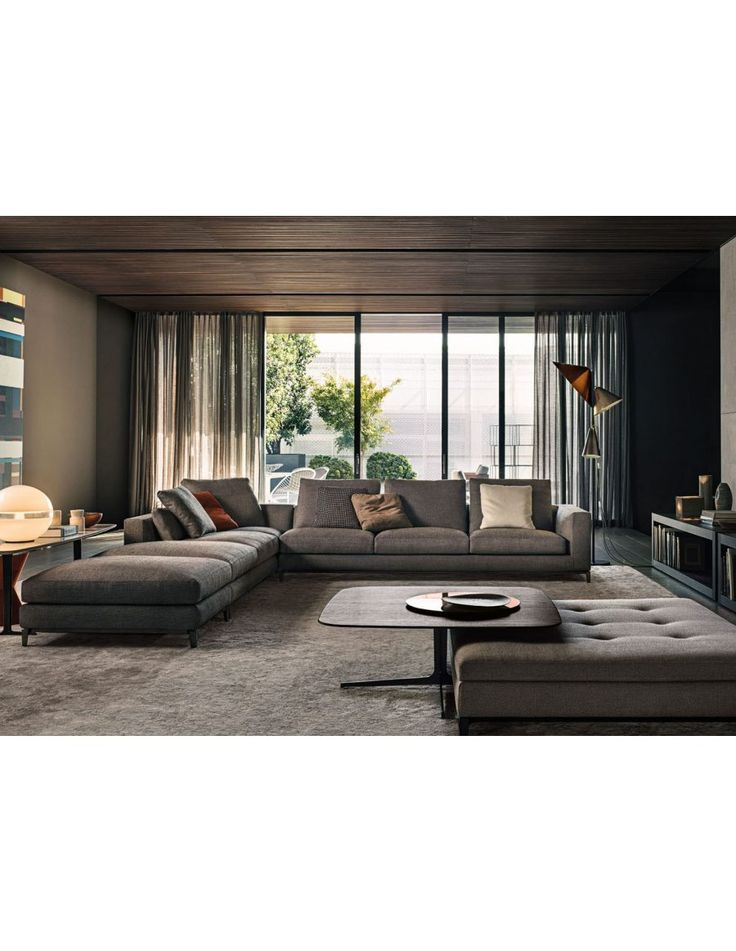 20 best linteloo images on pinterest sofas armchair and lounges