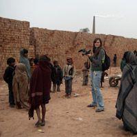 """Diario de viaje 19 – Visita a """"La ciudad de los niños"""" y vuelta a Delhi"""
