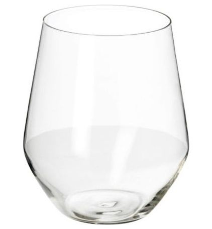 1000 images about wine glasses on pinterest tumblers shape and barware. Black Bedroom Furniture Sets. Home Design Ideas