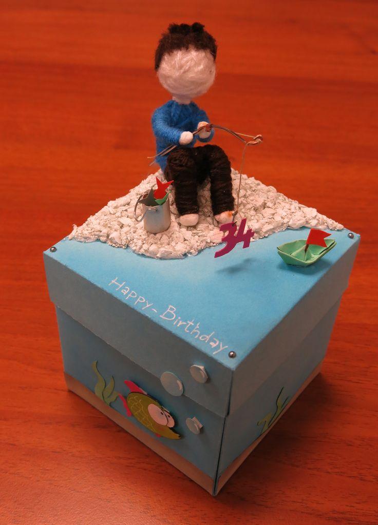 Exploding box_birthday 34