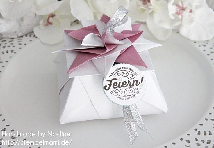 stampin-up-box-schachtel-stempelmami-origami-verpackung-geburtstag-1
