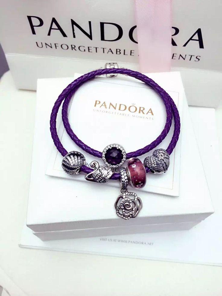 Download Free Pandora App Cheap Pandora Necklaces