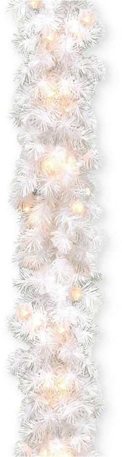 The 25 Best Clear Company Ideas On Pinterest Infinity Company  - Wispy Willow Christmas Tree