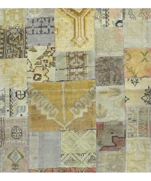 What Makes Turkish Rugs Great How You Can Read The Design Of A Turkish Rug: Best 25+ Rug Over Carpet Ideas On Pinterest