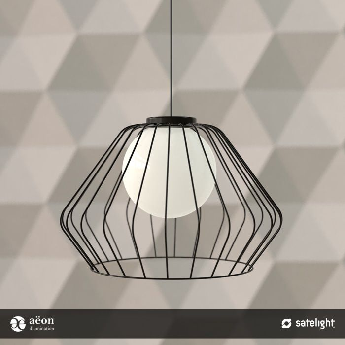 Lighting In Interior Design Collection Cool Design Inspiration