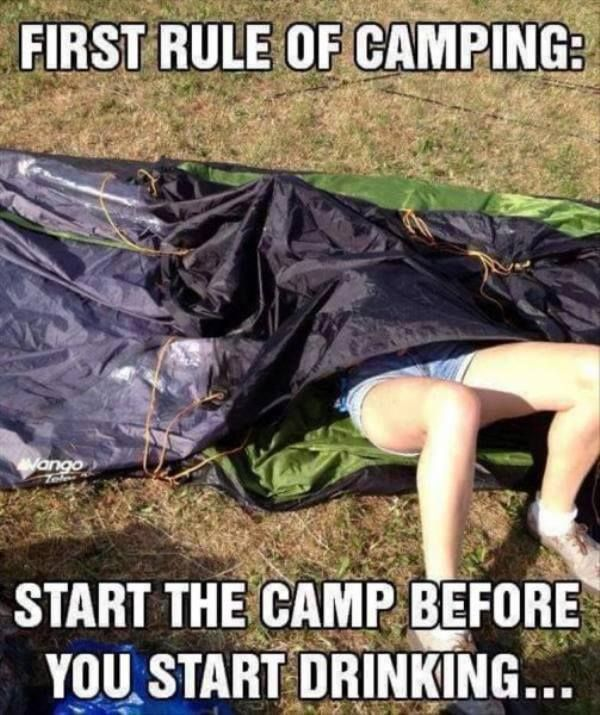 56 Camping Memes That Will Make You Want To Go Camping Camping Quotes Funny Camping Memes Camping Humor