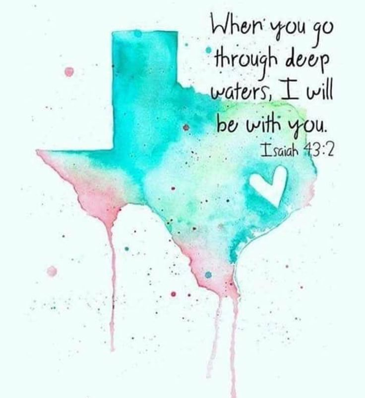 Our thoughts are with everyone who have been impacted from hurricane Harvey. Residents and staff from The Crossing at Milestone would love to help in any way we can. Positive vibes are being sent your way and we hope things continue to get better for every family out there. ❤️