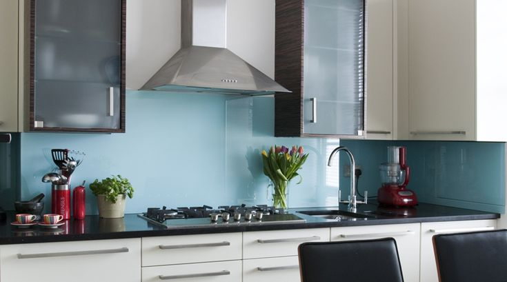 Kitchen makeover: Modern kitchen | Amberth Interior Design and Lifestyle Blog
