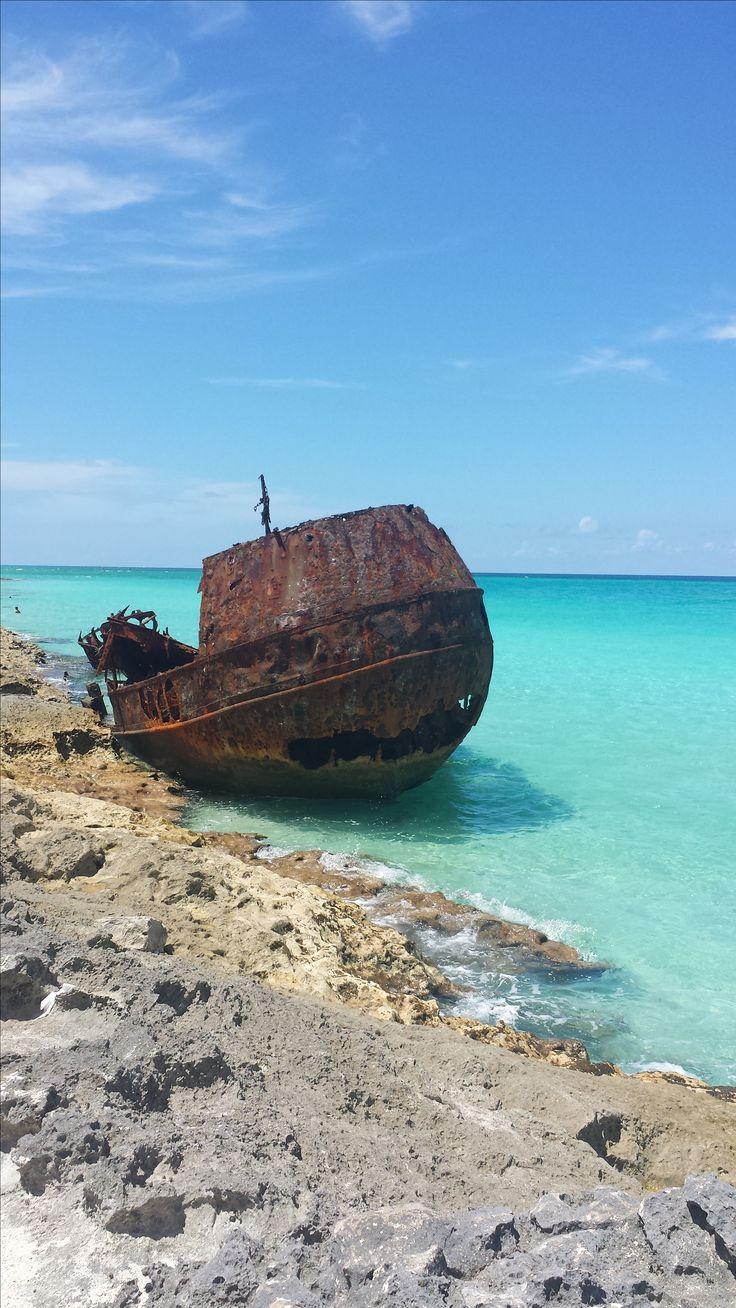 Urlaub auf den Bahamas - Bimini #Strandurlaub #Karibik # Badeurlaub #Reisetipps #Fernreisen #Reiseempfehlung #Bahamas #Biminibay #Erholungsurlaub #Abendteuer #Reiseportal #Frauenreisen