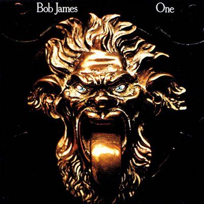 Bob James - One // CTI Records  http://www.youtube.com/watch?v=FEHKEc7sudE