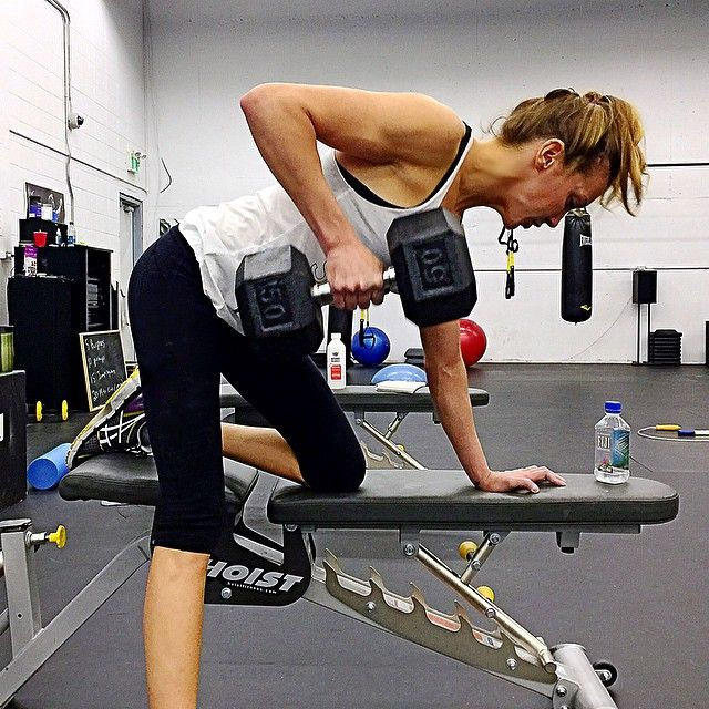 Katie Cassidy Katie Cassidy Fitness Inspiration Fitness Inspo
