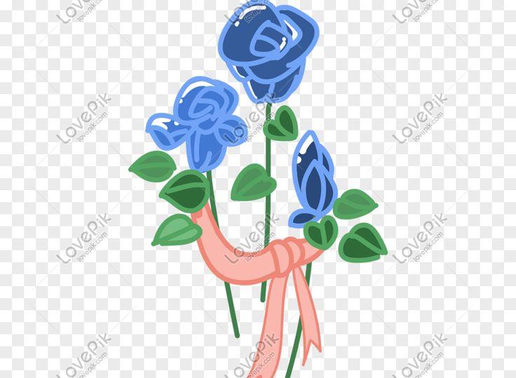 Paling Populer 29 Gambar Bunga Mawar Kartun Lucu Kami Menyeleksi Gambar Gambar Bunga Kartun Lucu Gambar Mewarnai Bunga Mawar Gamba Gambar Gambar Bunga Bunga