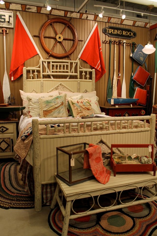 458 Best Lodge Style   Bedrooms Images On Pinterest   Rustic Bedrooms, Bedroom  Decor And Cottages