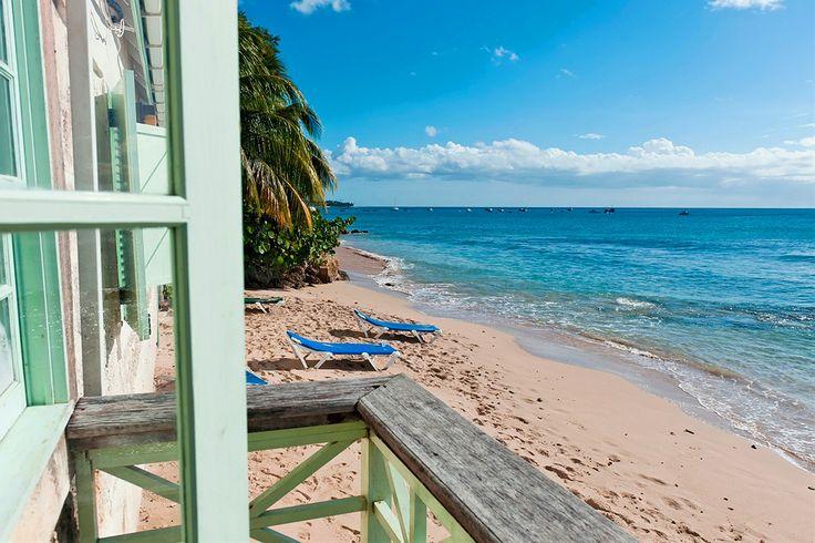 Kuvat ja videot Barbados - finnmatkat.fi #Finnmatkat