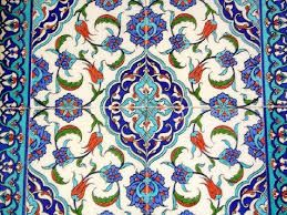 Image result for middle eastern tiles