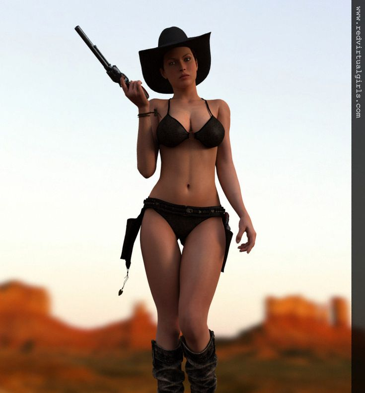nude redneck girls with guns pics
