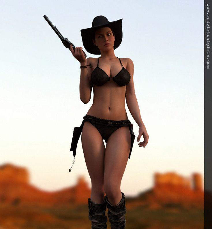 hot redneck girls bikini