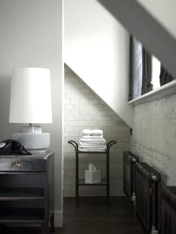 33 Besten Soho House Interiors Bilder Auf Pinterest