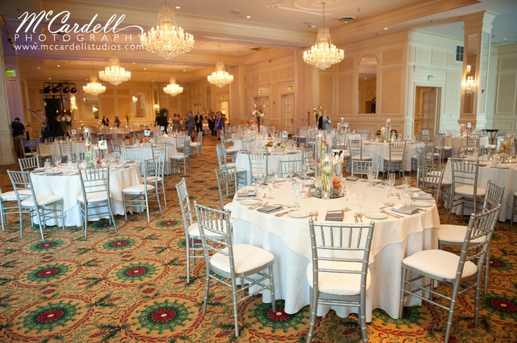 1000 images about triad nc wedding venues on pinterest for Table 6 greensboro nc
