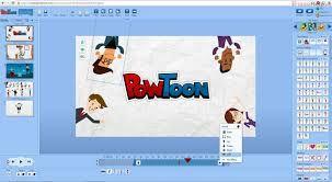 *** V I D E O    E D I T O R S***  -- Youtube editor http://youtube-video-editor.softonic.com/aplicaciones-web/descargar --PowToon http://www.powtoon.com/ --Muvizu http://www.muvizu.com/ --Wideo http://www.wideo.co/ --Animoto http://animoto.com/