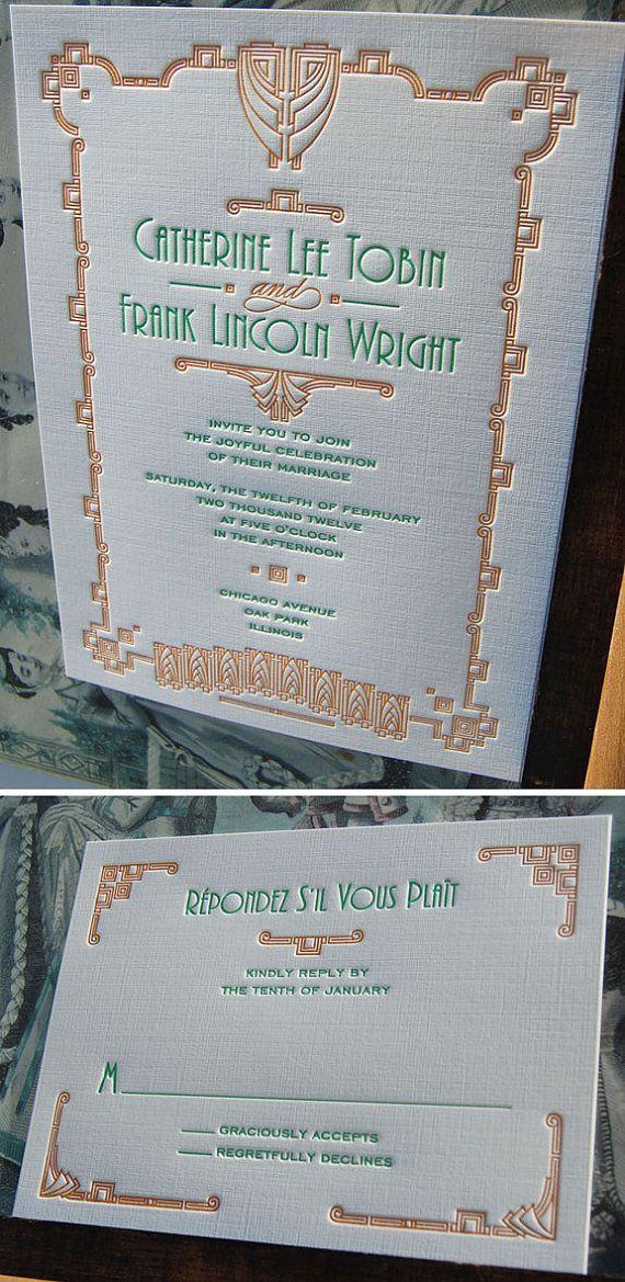 wedding invitation templates in telugu%0A letterpress wedding invitesHNIK