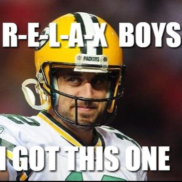 6b89d73bec626eb7c0f033bd030f77fb the packers green bay packers 59 best green bay packers images on pinterest greenbay packers,Packers Win Meme