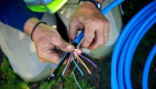 The NBN rollover isnt as smooth as hoped!