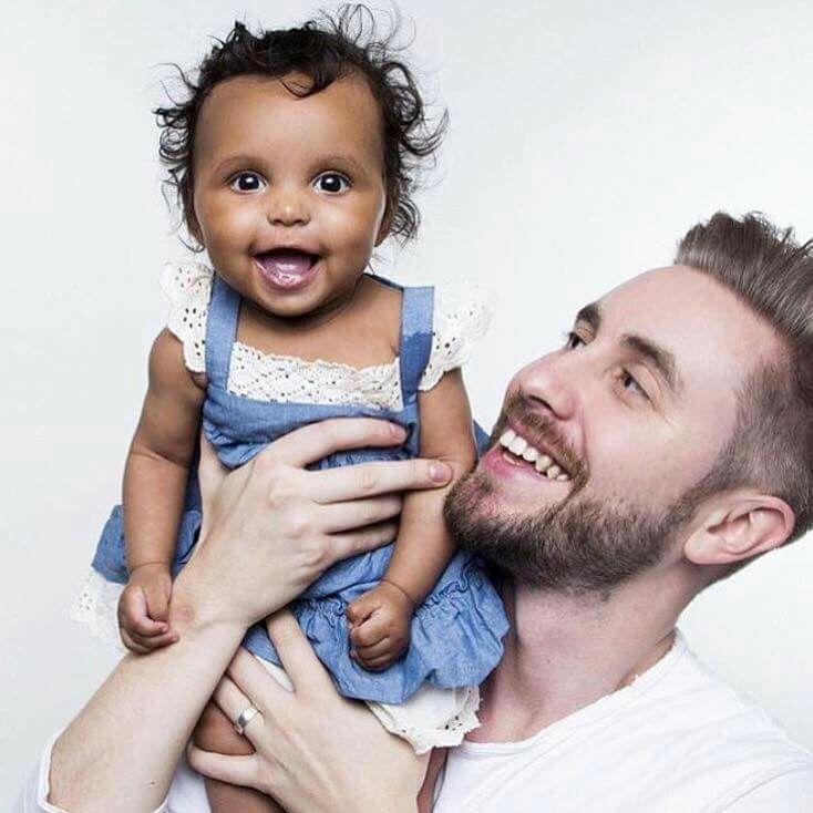 188 Best Love Of A Parent Images On Pinterest