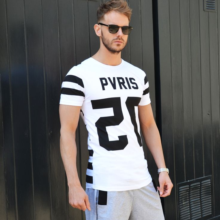 Paris T €9,99  http://mymenfashion.com/paris-t-shirt.html