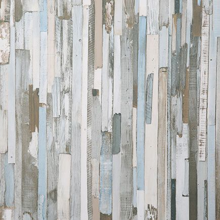 Las 25 mejores ideas sobre papel pintado leroy en - Papel pintado de rayas leroy merlin ...