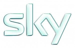 Try going through the phonenumber menu of sky television. There you will get to know how effective their service is for your television. From talking facility to all types of facility, these experts can help you with. Thus you need not have to visit elsewhere with your television query. http://phonenumber.menu/sky-phone-number/