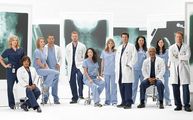 250 episodes of Grey's Anatomy celebrated in GIFs that sum up life perfectly: http://indiatoday.intoday.in/story/greys-anatomy-turns-25-episodes-old-gifs-that-perfectly-sum-up-life/1/505498.html…