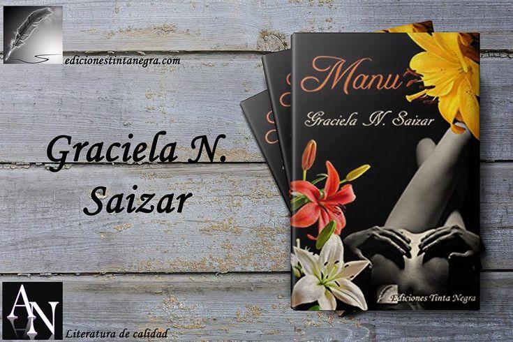 Una aventura llevará a Manu a descubrir los secretos de su familia. #novela #libros #Amazon #Edicionestintanegra