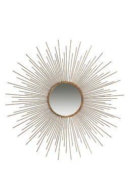 $60.00$150.00 Sun Burst Mirror