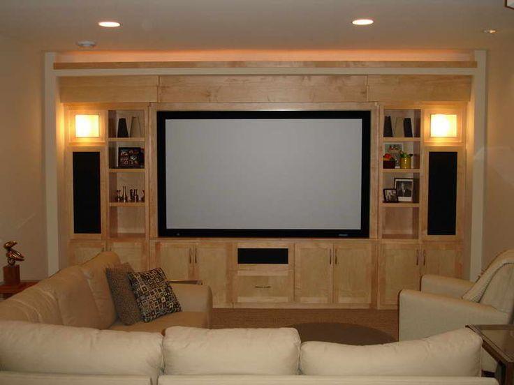 26 best entertainment center images on pinterest