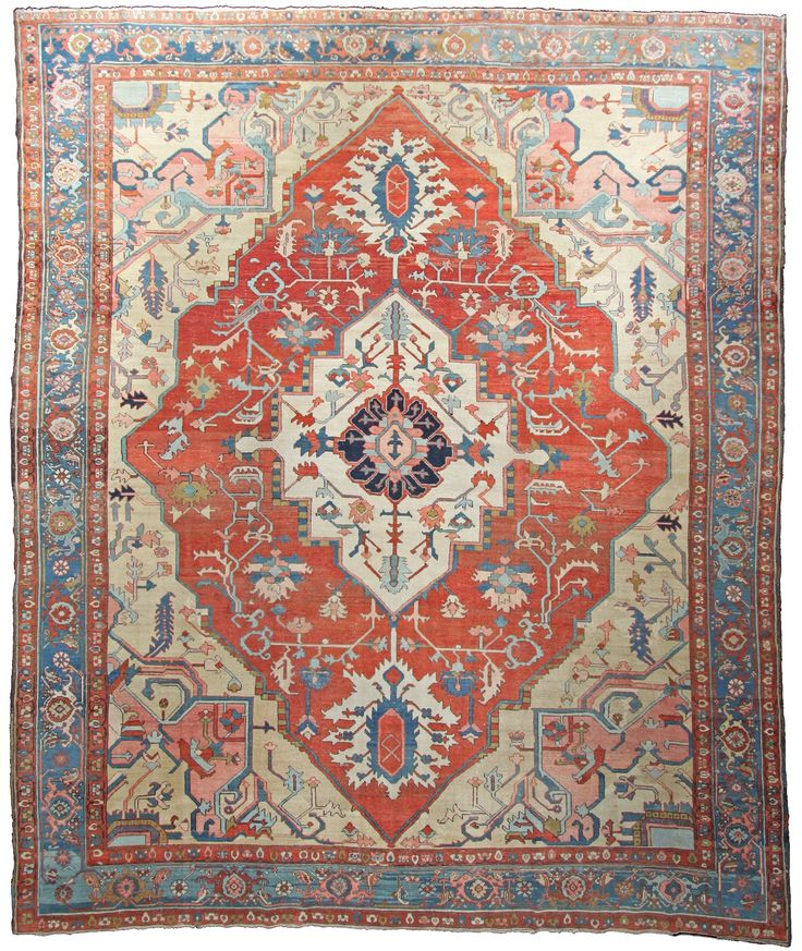 London Antique Rug Textile Art Fair: 2980 Best Images About Textile Arts : Oriental Rugs